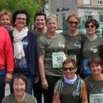 La Sarabande des Filles de La Rochelle