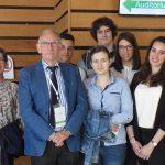 4ème Symposium International de Chimie Verte