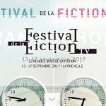 Festival de la Fiction TV en STMG