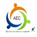 AEC DAUTET
