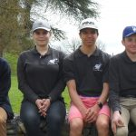 Championnat de France de Golf
