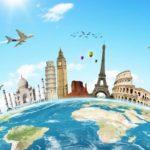 Appel d'offres des voyages scolaires 2020-2021