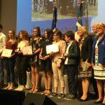 Prix de l'Education Citoyenne